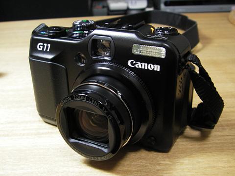 Canon PowerShot G11.jpg