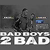 badboys2.jpg