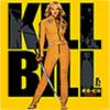 killbill.jpg